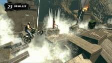 trials-evolution-screenshot-09-11-2012
