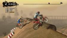 trials evolution screenshots (1)