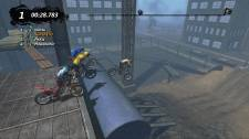 trials evolution screenshots (2)