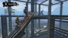 trials evolution screenshots (3)