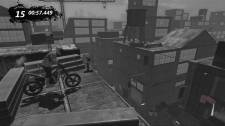trials evolution screenshots (6)