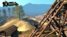 trials evolution screenshots (7)