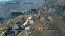 trials evolution screenshots (8)