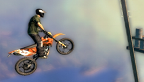 trials_evolution_vignette