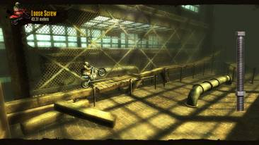 trials-hd-xbox-360-002