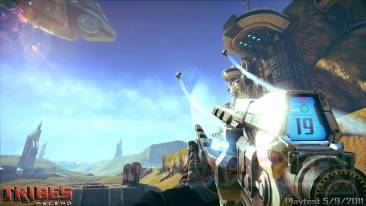 tribes ascend 02