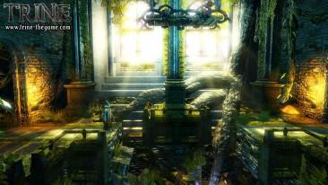 trine_screenshot_2009_03_wizard_gap