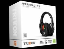 Tritton Warhead 7.1 003