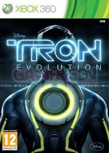 Tron-Evolution-Jaquette_360