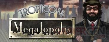 tropico-4-gold-edition-megalopolis-001