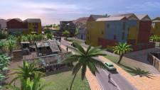 tropico-4-gold-edition-megalopolis-004