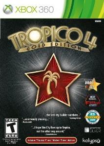 tropico-4-jaquette