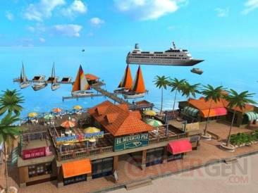 tropico-4-screenshot-001-13-12-12