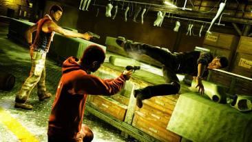 True Crime 3 (1)