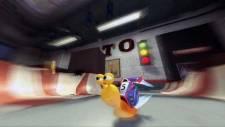 turbo-super-stunt-squad 1