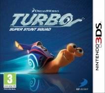 turbo_super_stunt_squad_3ds