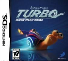 turbo_super_stunt_squad_ds