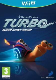 turbo-super-stunt-squad-wii-u