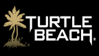turtle beach vignette
