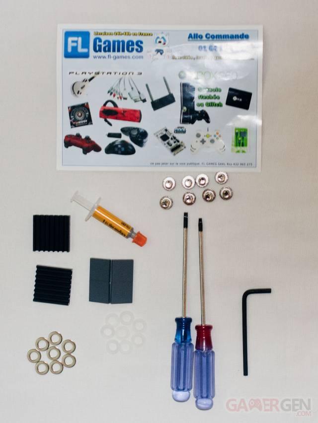 tuto repair pro kit 2_1