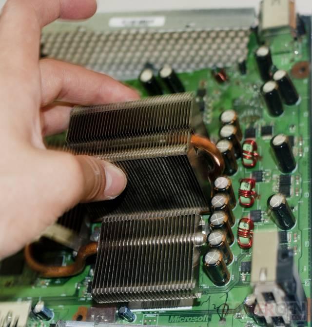 tuto repair pro kit 2_5bb