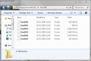 tutoriel-usb Capture1