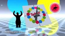 Twister Mania twister-mania-6