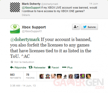 twitter-support-xbox-one