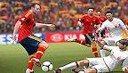 UEFA Euro 2012 logo vignette 25.04.2012