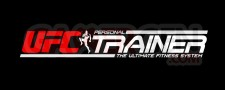 UFC-Personal-Trainer_07-04-2011_logo-1