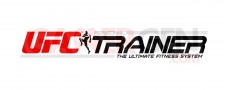 UFC-Personal-Trainer_07-04-2011_logo