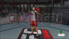 UFC-Personal-Trainer_07-04-2011_screenshot (14)