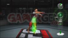UFC-Personal-Trainer_07-04-2011_screenshot (18)