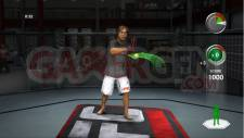UFC-Personal-Trainer_07-04-2011_screenshot (1)