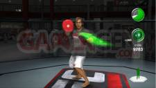 UFC-Personal-Trainer_07-04-2011_screenshot (2)