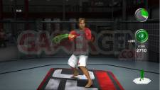 UFC-Personal-Trainer_07-04-2011_screenshot (5)