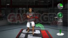 UFC-Personal-Trainer_07-04-2011_screenshot (6)