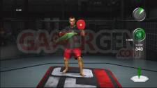 UFC-Personal-Trainer_07-04-2011_screenshot (7)