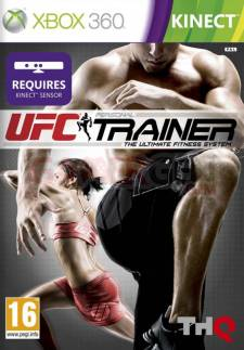 ufc-personal-trainer-kinect-xbox-360