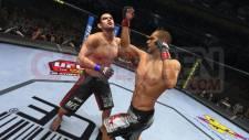 UFC Undisputed 2010 (1)