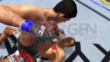 UFC Undisputed 2010 (3)