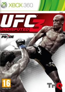UFC-Undisputed-3_07-01-2012_jaquette-360
