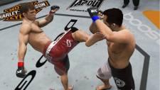 UFC-Undisputed-3_18-08-2011_screenshot-5