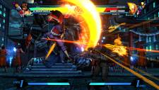 Ultimate-Marvel-vs-Capcom-3_20-07-2011_screenshot (1)