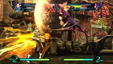Ultimate-Marvel-vs-Capcom-3_20-07-2011_screenshot (20)