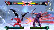 Ultimate-Marvel-vs-Capcom-3_20-07-2011_screenshot (4)