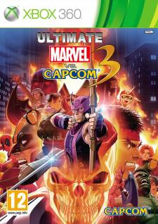 Ultimate-Marvel-vs-Capcom-3_jaquette-360