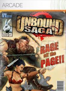 unbound-saga