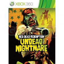 undead-nightmare-jaquette-xbox-360