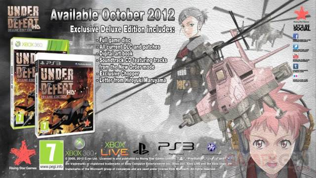 Under-Defeat-HD-Deluxe-Edition-boxart-08-11-2012